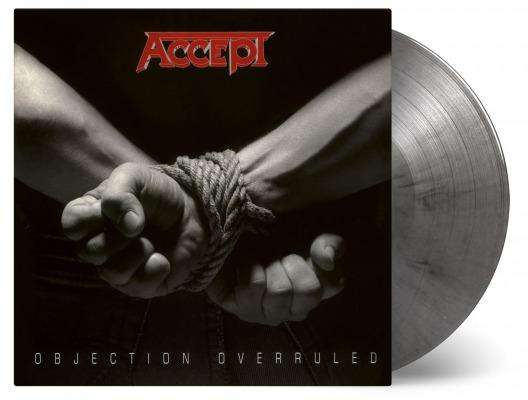 Electric Vinyl Records Novedades!!! http://electricvinylrecords.com/es/ - Página 13 4702_f10