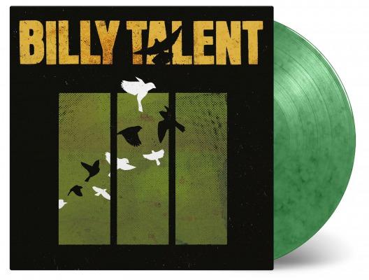 Electric Vinyl Records Novedades!!! http://electricvinylrecords.com/es/ - Página 13 4703_f10
