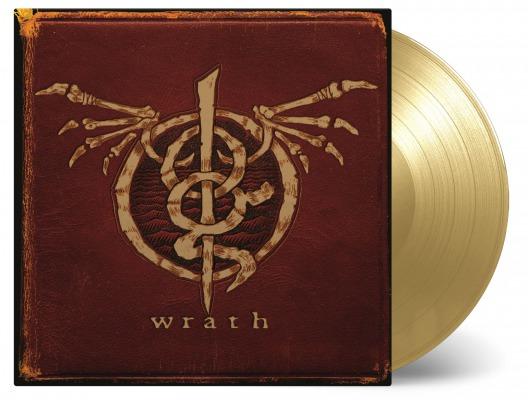 Electric Vinyl Records Novedades!!! http://electricvinylrecords.com/es/ - Página 14 4757_f10