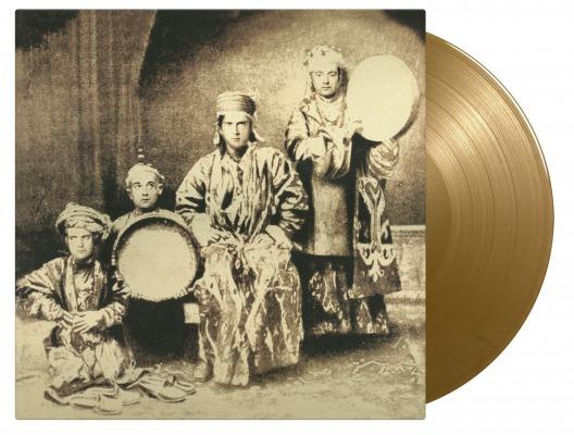 Electric Vinyl Records Novedades!!! http://electricvinylrecords.com/es/ - Página 14 4885_f10