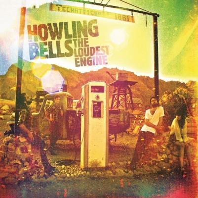 Electric Vinyl Records Novedades!!! http://electricvinylrecords.com/es/ - Página 13 497_fo10