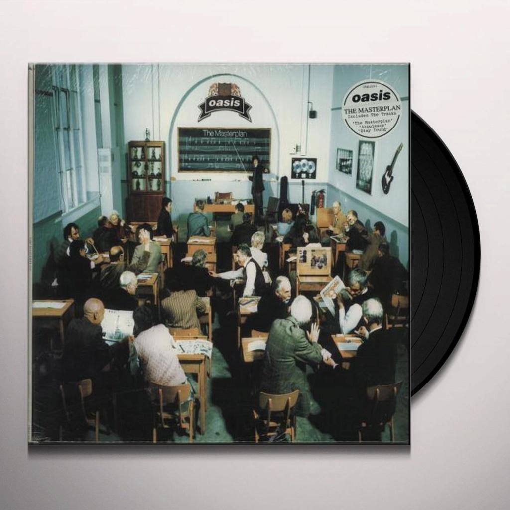 Electric Vinyl Records Novedades!!! http://electricvinylrecords.com/es/ - Página 14 50175510