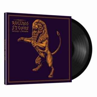 Electric Vinyl Records Novedades!!! http://electricvinylrecords.com/es/ - Página 5 50345010