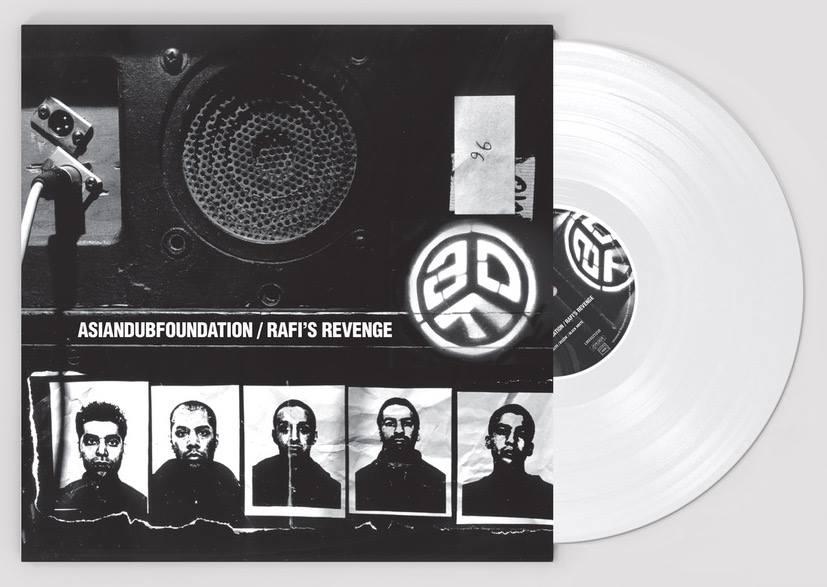 Electric Vinyl Records Novedades!!! http://electricvinylrecords.com/es/ - Página 10 51683510