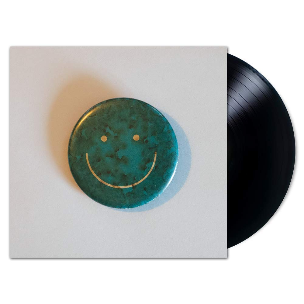 Electric Vinyl Records Novedades!!! http://electricvinylrecords.com/es/ - Página 15 51846a10