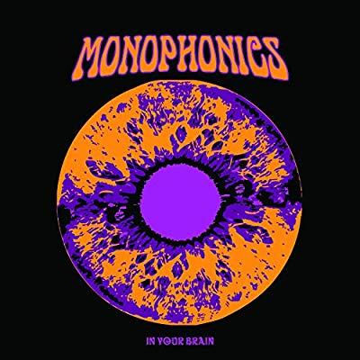 Electric Vinyl Records Novedades!!! http://electricvinylrecords.com/es/ - Página 14 51nv0u10
