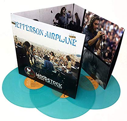 Electric Vinyl Records Novedades!!! http://electricvinylrecords.com/es/ - Página 9 51qzax10