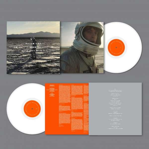 Electric Vinyl Records NOVEDADES!!! http://electricvinylrecords.com/es/ - Página 13 54149410