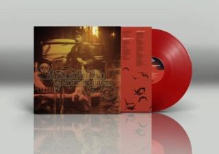 Electric Vinyl Records Novedades!!! http://electricvinylrecords.com/es/ - Página 4 57174910