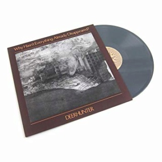 Electric Vinyl Records Novedades!!! http://electricvinylrecords.com/es/ - Página 4 612pfr10