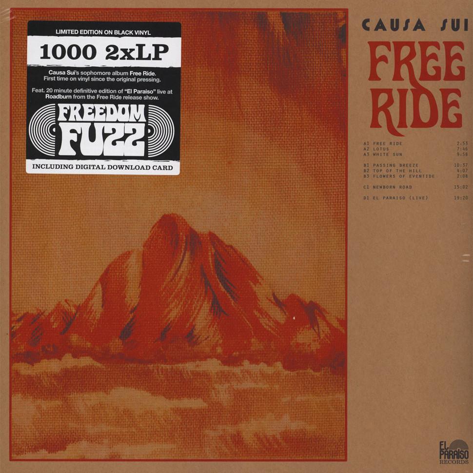 Electric Vinyl Records Novedades!!! http://electricvinylrecords.com/es/ - Página 15 61305410