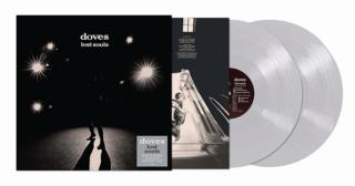 Electric Vinyl Records Novedades!!! http://electricvinylrecords.com/es/ - Página 4 61bbcd10