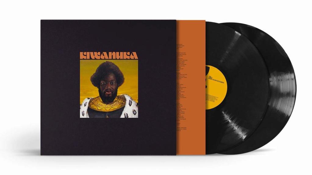 Electric Vinyl Records Novedades!!! http://electricvinylrecords.com/es/ - Página 15 61mtuh10