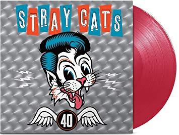 Electric Vinyl Records Novedades!!! http://electricvinylrecords.com/es/ - Página 13 61ruyg10