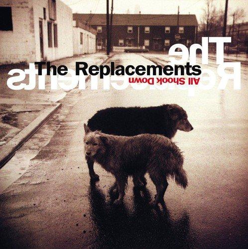 Electric Vinyl Records Novedades!!! http://electricvinylrecords.com/es/ - Página 10 61zh8k10