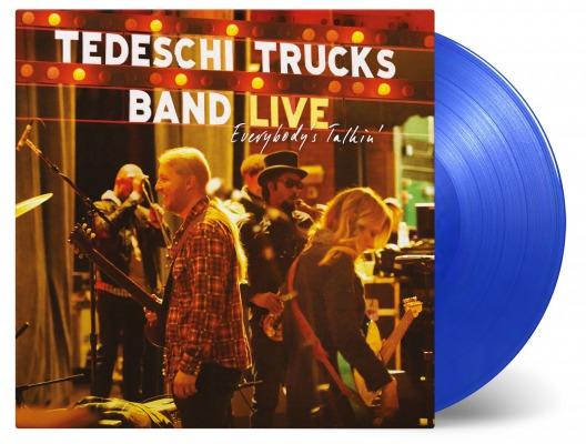 Electric Vinyl Records Novedades!!! http://electricvinylrecords.com/es/ - Página 13 624_fo10