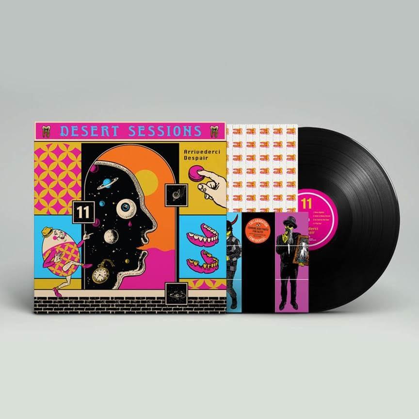 Electric Vinyl Records Novedades!!! http://electricvinylrecords.com/es/ - Página 10 6865710