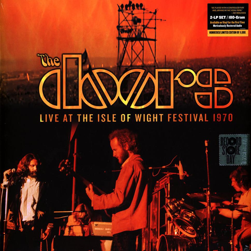 Electric Vinyl Records Novedades!!! http://electricvinylrecords.com/es/ - Página 13 69495210