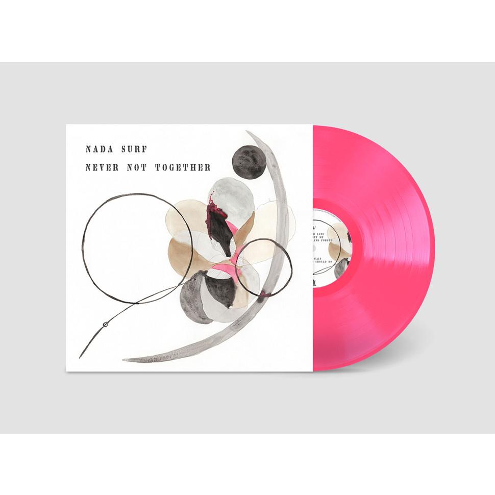 Electric Vinyl Records Novedades!!! http://electricvinylrecords.com/es/ - Página 13 70091010