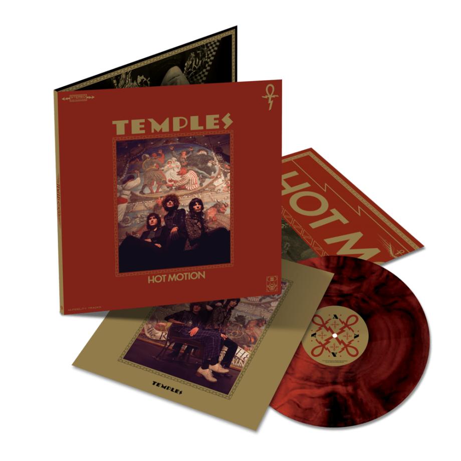 Electric Vinyl Records Novedades!!! http://electricvinylrecords.com/es/ - Página 10 71005510
