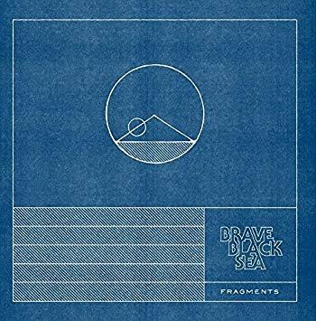 Electric Vinyl Records Novedades!!! http://electricvinylrecords.com/es/ - Página 10 71023910