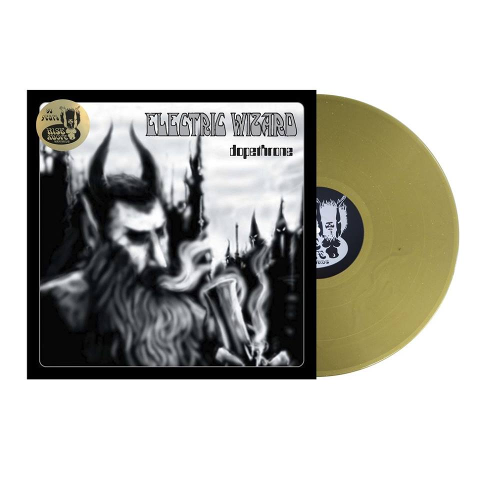 Electric Vinyl Records Novedades!!! http://electricvinylrecords.com/es/ - Página 10 71310210