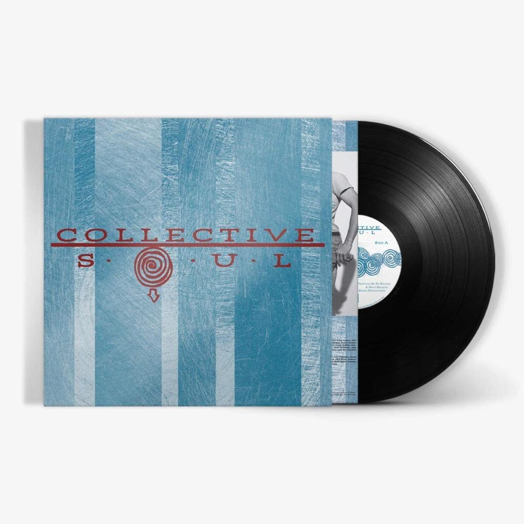 Electric Vinyl Records Novedades!!! http://electricvinylrecords.com/es/ - Página 18 714piy10