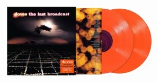 Electric Vinyl Records Novedades!!! http://electricvinylrecords.com/es/ - Página 4 715gzd10
