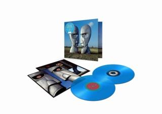 Electric Vinyl Records Novedades!!! http://electricvinylrecords.com/es/ - Página 4 71ayqi10