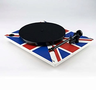 Electric Vinyl Records Novedades!!! http://electricvinylrecords.com/es/ 71qmjm10