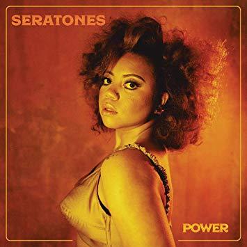 Electric Vinyl Records Novedades!!! http://electricvinylrecords.com/es/ - Página 13 71rpmk10