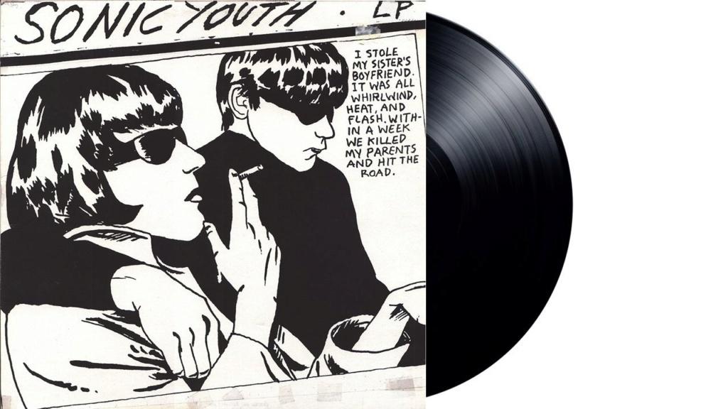 Electric Vinyl Records Novedades!!! http://electricvinylrecords.com/es/ - Página 13 71rzqe10