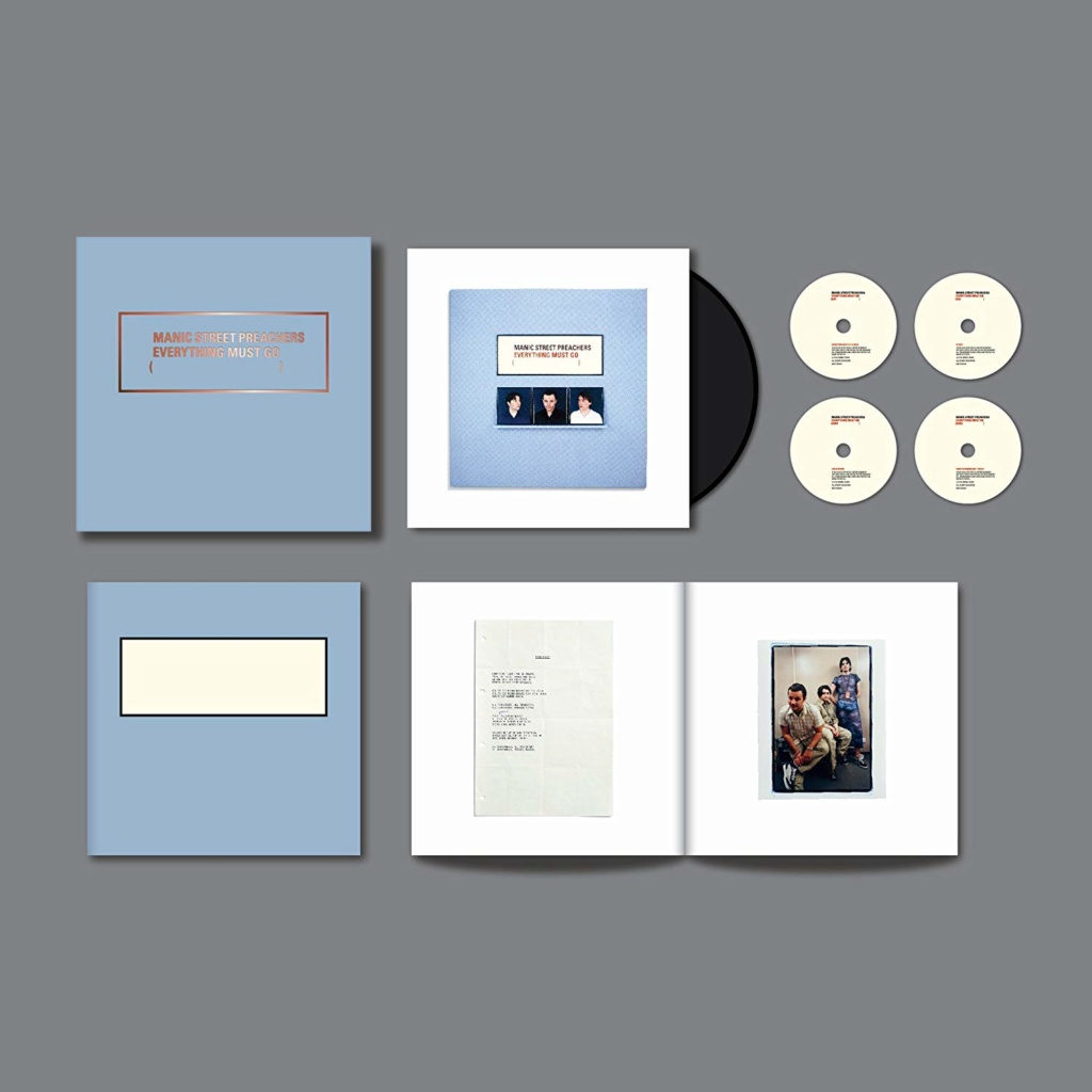 Electric Vinyl Records Novedades!!! http://electricvinylrecords.com/es/ - Página 10 71swhx10