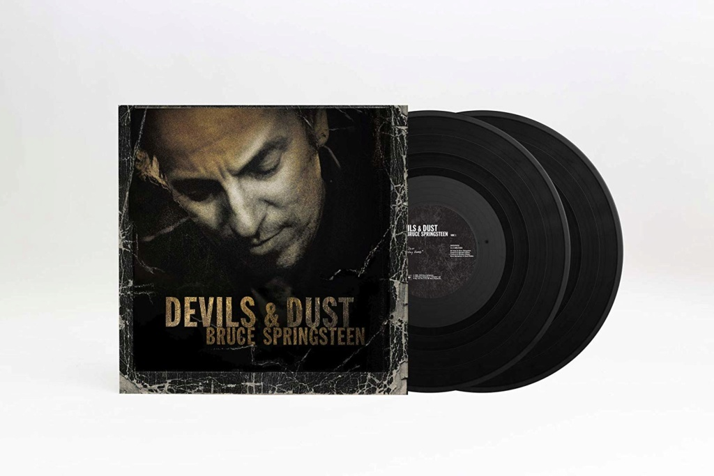 Electric Vinyl Records Novedades!!! http://electricvinylrecords.com/es/ - Página 13 71vegd10
