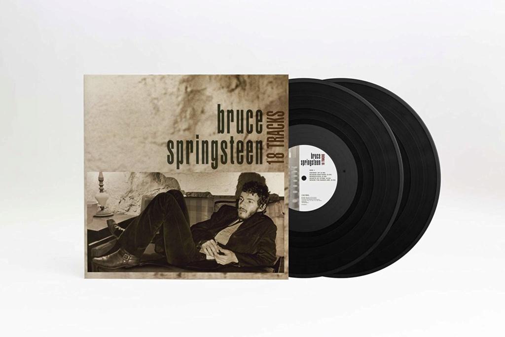Electric Vinyl Records Novedades!!! http://electricvinylrecords.com/es/ - Página 13 71wycs10