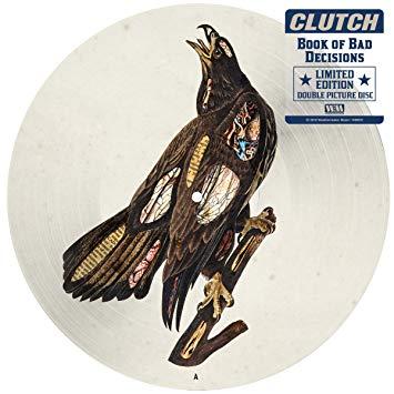 Electric Vinyl Records NOVEDADES!!! http://electricvinylrecords.com/es/ - Página 13 816e8j10