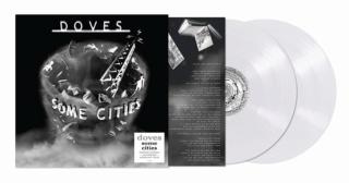 Electric Vinyl Records Novedades!!! http://electricvinylrecords.com/es/ - Página 4 81cvks10