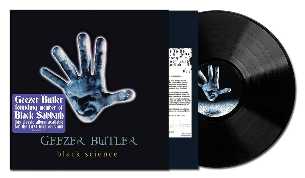 Electric Vinyl Records Novedades!!! http://electricvinylrecords.com/es/ - Página 2 81fd2a10
