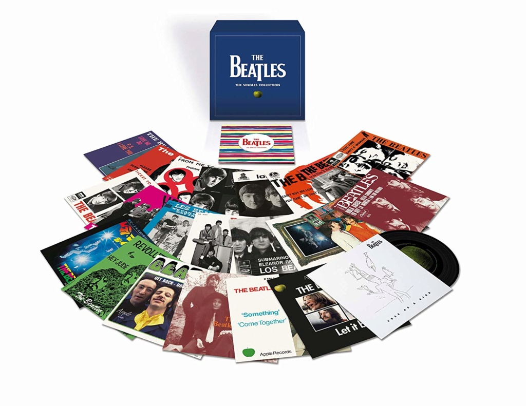 Electric Vinyl Records Novedades!!! http://electricvinylrecords.com/es/ - Página 12 81jfzi10