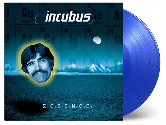 Electric Vinyl Records Novedades!!! http://electricvinylrecords.com/es/ - Página 13 835_fo10