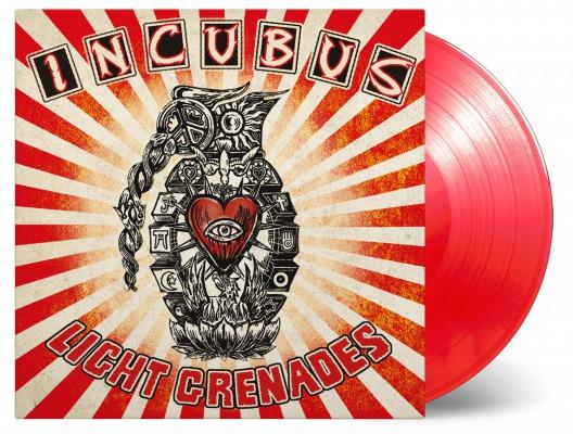 Electric Vinyl Records Novedades!!! http://electricvinylrecords.com/es/ - Página 13 839_fo10