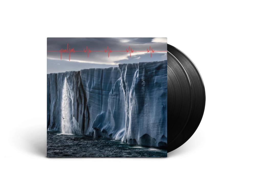 Electric Vinyl Records Novedades!!! http://electricvinylrecords.com/es/ - Página 13 8400-v10