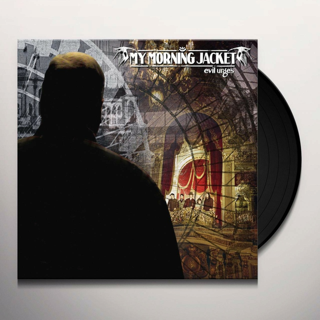 Electric Vinyl Records Novedades!!! http://electricvinylrecords.com/es/ - Página 19 88088210