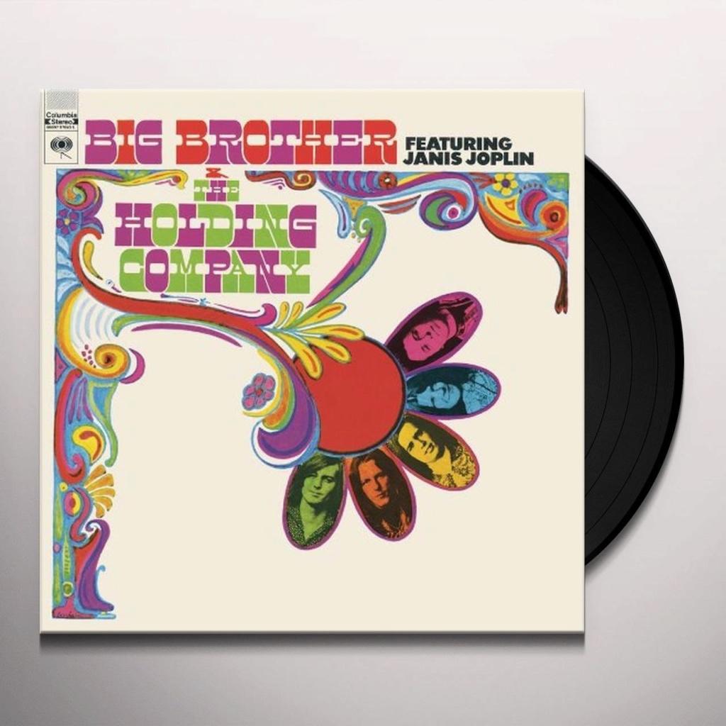 Electric Vinyl Records Novedades!!! http://electricvinylrecords.com/es/ - Página 10 88697910