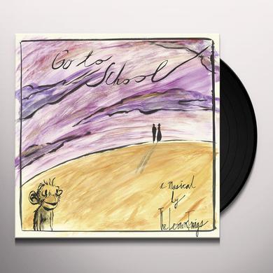 Electric Vinyl Records NOVEDADES!!! http://electricvinylrecords.com/es/ - Página 13 8vpqiw10
