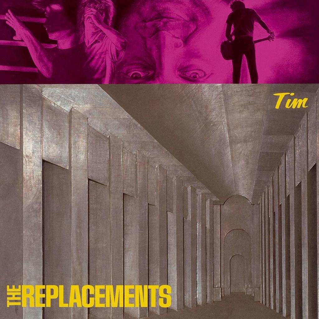 Electric Vinyl Records Novedades!!! http://electricvinylrecords.com/es/ - Página 10 91fior10