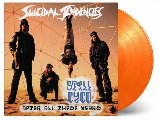Electric Vinyl Records Novedades!!! http://electricvinylrecords.com/es/ - Página 13 989_fo10