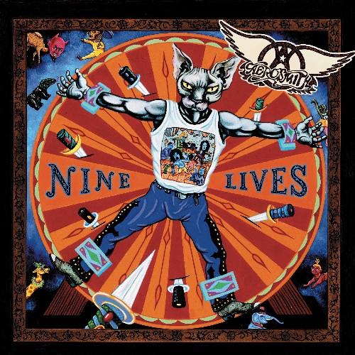 Electric Vinyl Records Novedades!!! http://electricvinylrecords.com/es/ - Página 9 Aerosm12