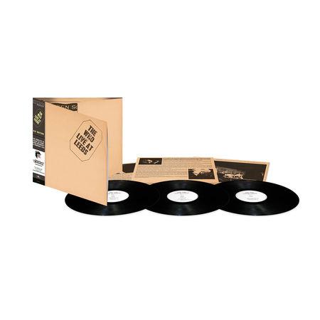 Electric Vinyl Records NOVEDADES!!! http://electricvinylrecords.com/es/ - Página 13 Articl10