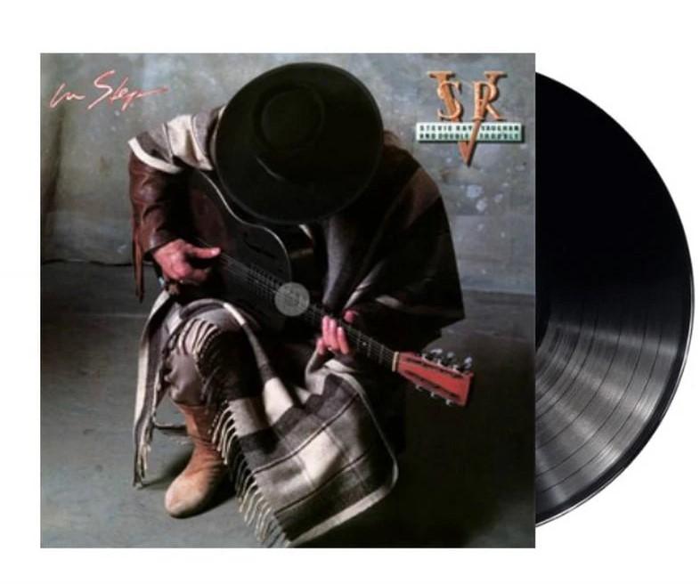 Electric Vinyl Records Novedades!!! http://electricvinylrecords.com/es/ - Página 14 Bc10